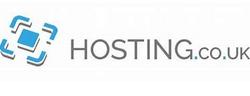 hosting-co-uk