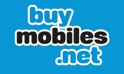buy-mobiles